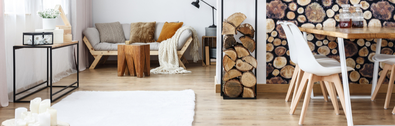 Cozy_Living_Space_With_Stacked_Firewood