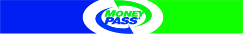 Money_Pass